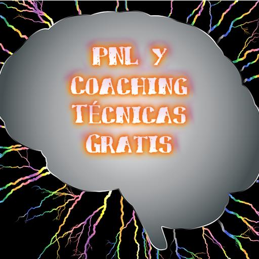 PNL y Coaching Técnicas Gratis