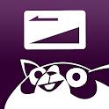 Suica and IC Card reader - Suikakeibo icon