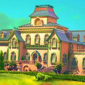Millionaire Mansion Mod