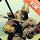 Download com.progressive.programming.samurai for PC