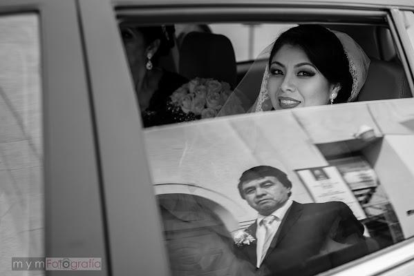 Fotógrafo de bodas Miguel Salas (miguelsalas). Foto del 28.03.2016