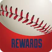 Cleveland Baseball Rewards