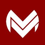 Munchkin PRO icon