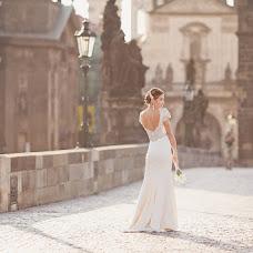 Wedding photographer Irina Milordova (irinamilordova). Photo of 30.09.2013