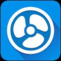 Cooling Master-Phone Cooler download