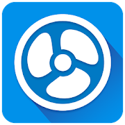 App Cooling Master-Phone Cooler APK for Windows Phone