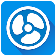 Cooling Master-Phone Cooler APK icon