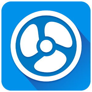 Cooling Master-Phone Cooler APK Download for Android