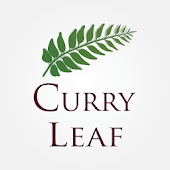 Curry Leaf Indian Takeaway Restaurant