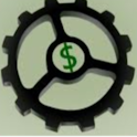 Dividend Tracker icon