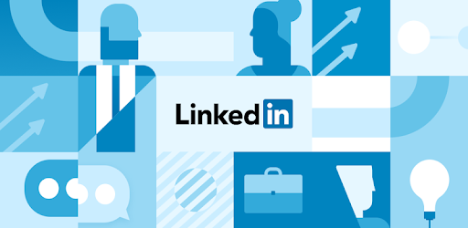Linkedin Jobs Business News Social Networking Apps On