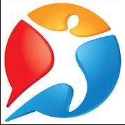 BebasBayar - Cashback dari Bayar Tagihan Online