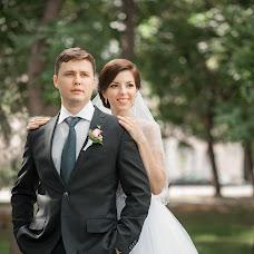 Fotógrafo de casamento Igor Sorokin (dardar). Foto de 09.09.2015