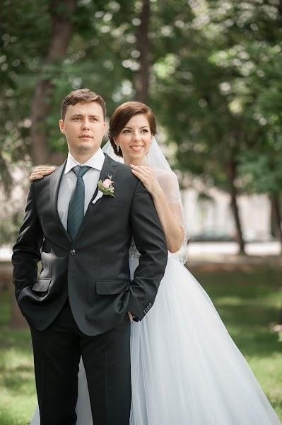 Свадебный фотограф Игорь Сорокин (dardar). Фотография от 09.09.2015
