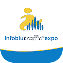 Infoblu Traffic for Expo icon
