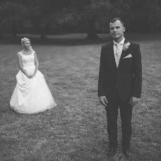 Hochzeitsfotograf Mario Hausmann (MarioHausmann). Foto vom 31.08.2016