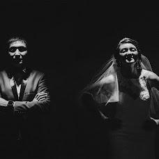 Wedding photographer Maksim Sitkov (Funmax). Photo of 11.08.2015