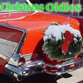 Christmas Oldies 2016