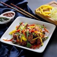 The Oriental Spice photo 5