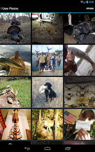 iHunt By Ruger: 750 Hunt Calls- screenshot thumbnail
