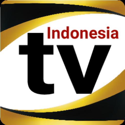 TV Indonesia Digital