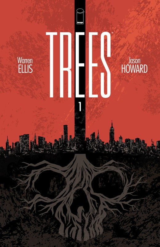 Trees (2014) - complete