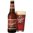 Logo of Leinenkugel's Red Lager