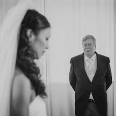 婚禮攝影師Ricardo López(ricardolpez)。29.05.2015的照片