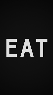 EAT: THE REVOLUTION- screenshot thumbnail