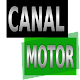 Download Canal Motor For PC Windows and Mac