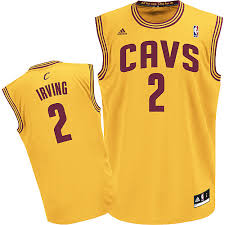 Image result for cleveland cavaliers jersey