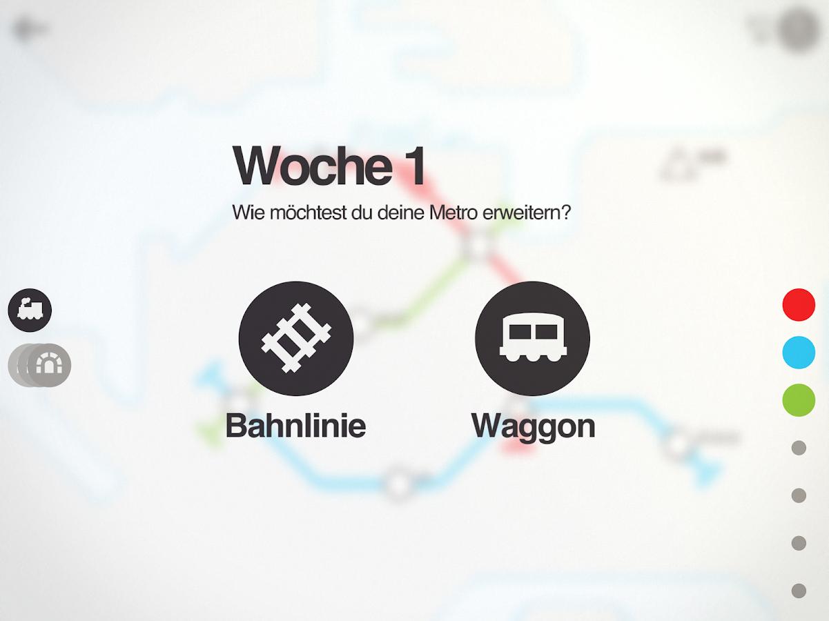 metro karte ohne gewerbe Metro Karte Ohne Gewerbe Bekommen | Kleve Landkarte
