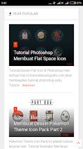 Tutorialdesaingrafis.com - screenshot thumbnail 05