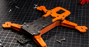 20% Off PRO Series Nylon 3D Printer Filament