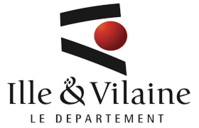 Archives départementales d'Ille et Vilaine Gestion d'archives ISAD(g) Isaar(caf) XML EAD EAC