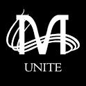 Maa Unite icon
