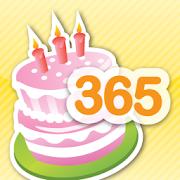 App Birthday Countdown Widget APK for Windows Phone