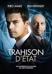 Trahison d'état (VF)