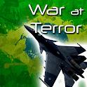 WarAtTerror icon