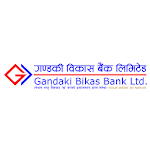 Gandaki Mobile Banking Icon
