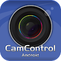 CamControl Android icon