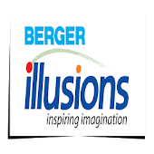 Berger illusions