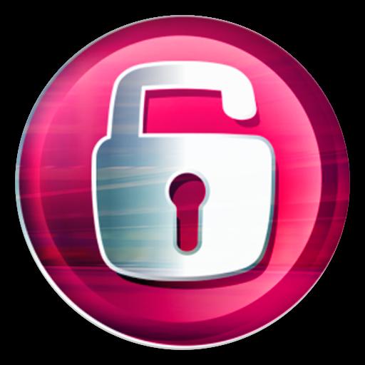 Password Finder Tool