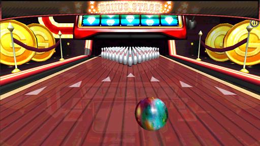 World Bowling Championship  screenshots 16
