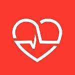 Cardiogram: Wear OS, Fitbit, Garmin, Android Wear 3.2.0