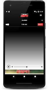 ESPN 95.7 FM - WIOL - náhled