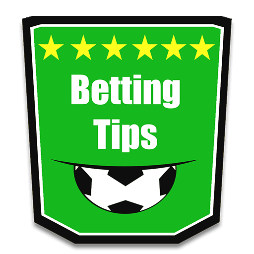 Daily Betting Tips Predictions
