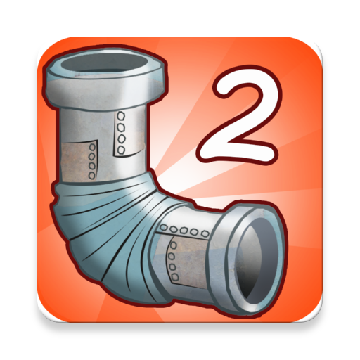 水管工人2 解謎 App LOGO-APP試玩