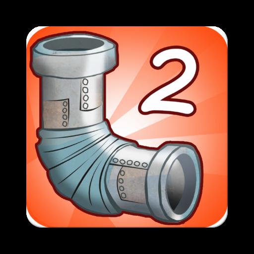 Plumber 2 解謎 App LOGO-APP試玩