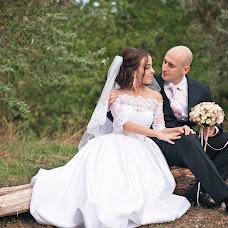 Wedding photographer Natalya Zderzhikova (zderzhikova). Photo of 21.12.2018
